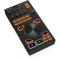 CMD PL-1 Midi DJ Kontrol Modülü - Thumbnail