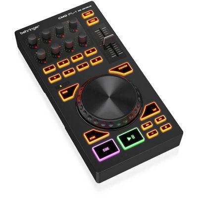 CMD PL-1 Midi DJ Kontrol Modülü