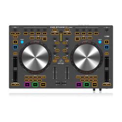 Behringer - CMD STUDIO 4A Midi DJ Kontrol Modülü