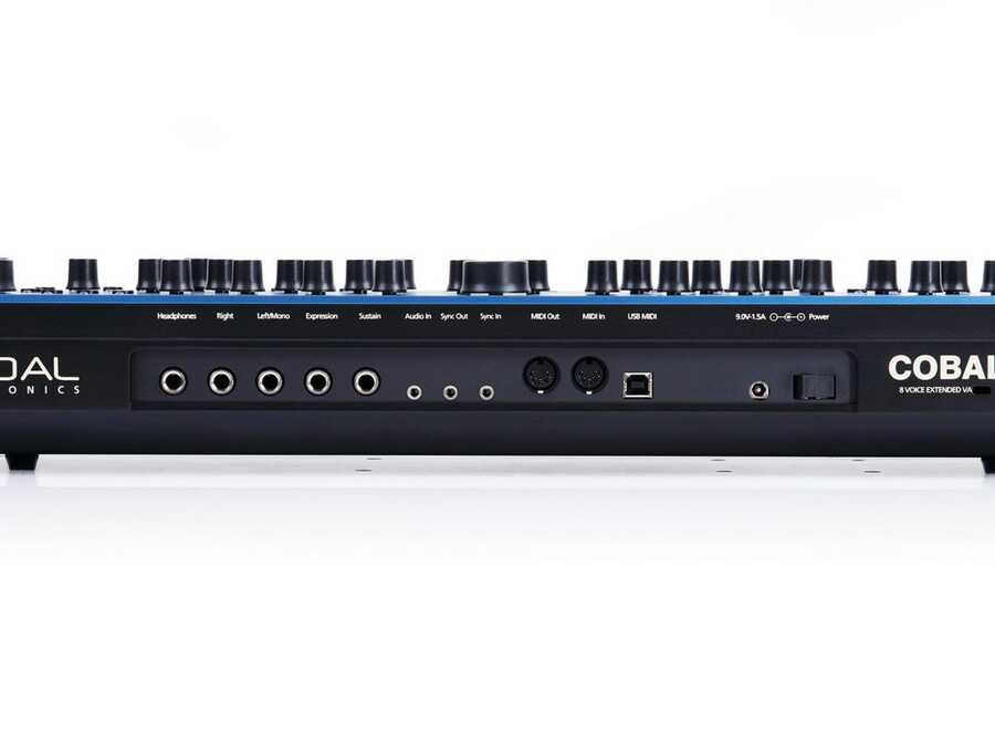 Modal_Electronics _Cobalt8