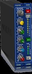 Compressor Limiter 522 - Thumbnail