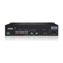 CONCEPT1 Power Amfi 2x80 W - Thumbnail