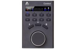 Apogee - Control kontrol arabirimi