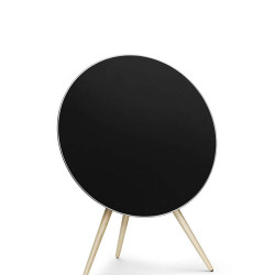 Bang & Olufsen - Cover, BeoPlay A9, Black