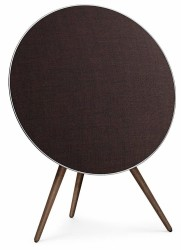 Bang & Olufsen - Cover, BeoPlay A9, Dark Rose