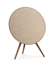 Bang & Olufsen - Cover, BeoPlay A9, Warm Taupe