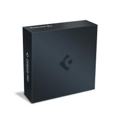 Steinberg - Cubase 10 PRO EDU Midi Sequencer