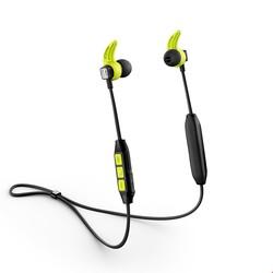 Sennheiser . - CX Sport Kulaklık