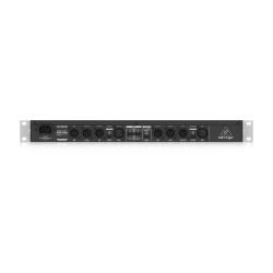 CX3400 V2 Stereo Crossover - Thumbnail