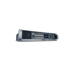 CXD8.4Q Multi-Channel Power Amfi - Thumbnail