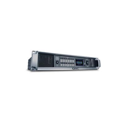 CXD8.4Q Multi-Channel Power Amfi