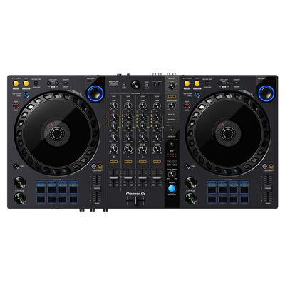 DDJ-FLX6 4 Kanallı DJ Controller