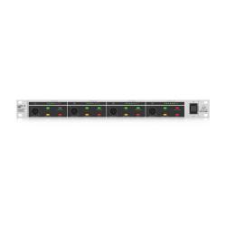 DI4000 Profesyonel DI-Box - Thumbnail