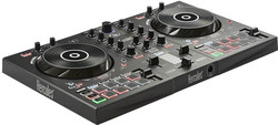 Hercules - DJ Control Inpulse 300 2 Kanallı DJ Kontrol Cihazı