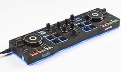 Hercules - DJ Control Starlight USB DJ Kontrolcüsü