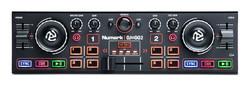 Numark - DJ2GO 2 DJ Controller