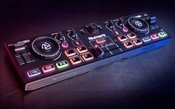 DJ2GO 2 Touch DJ Controller - Thumbnail