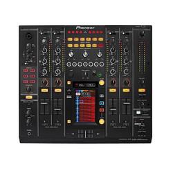 Pioneer - DJM-2000NXS 4 Kanal Dj Mixeri