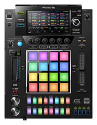 Pioneer - DJS-1000 DJ Efekt Cihazı