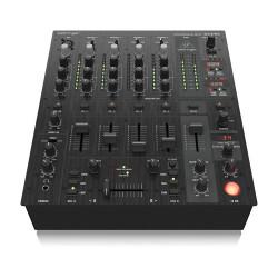 DJX750 Profesyonel DJ Mikseri - Thumbnail