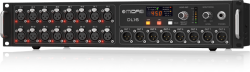 DL16 Mic. - Line Stage Box - Thumbnail