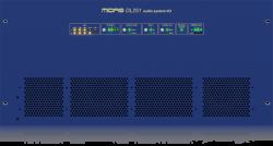 Midas - DL251 Dijital Stage Box
