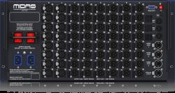 DL252 Dijital Stage Box - Thumbnail