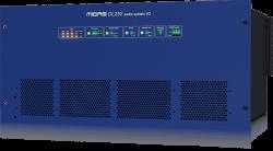 Midas - DL252 Dijital Stage Box