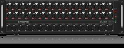 DL32 Mic. - Line Stage Box - Thumbnail