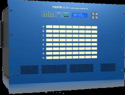 DL351 Modüler Stage Box - Thumbnail