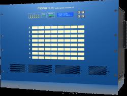 Midas - DL351 Modüler Stage Box