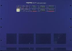DL371PRO3 Modüler Dsp - Thumbnail
