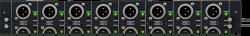 DL442 XLR Output Kart - Thumbnail