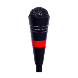 DMI-118 Acil Anons Mikrofonu - Thumbnail