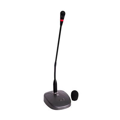 DMI-118 Acil Anons Mikrofonu