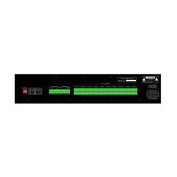 DMP-4211 10 Kanal Kuru Kontak Generator - Thumbnail