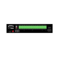 DMP-4223 30 Zone Yangın Alarm Seslendirme Ünitesi - Thumbnail