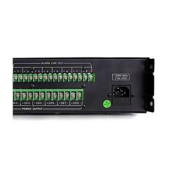 DMP-4233 8X8 Audio Matrix - Thumbnail