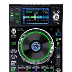 DN-SC5000 Prime Media Player - Thumbnail
