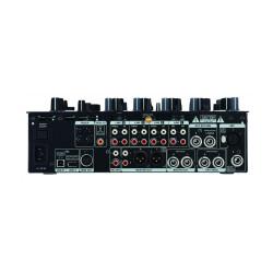 DN-X 1600 4 Kanal DJ Mikseri - Thumbnail