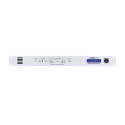 Klark Teknik - DN9650 Control Surface for Helix Series