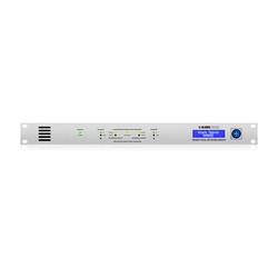Klark Teknik - DN9652 Control Surface for Helix Series