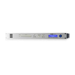 Klark Teknik - DN9680 Control Surface for Helix Series