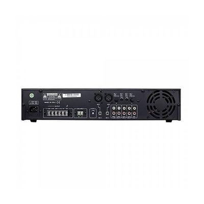 DPA-100-USB 100W 5 Kanal 100V Mikser Anfi USB