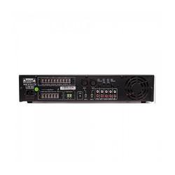 DPA-200-USB 200W Mixer Anfi USB 5 Kanal 100V - Thumbnail