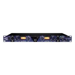 Art - DPS II - 2 kanal lambalı dijital Preamplifikatör Sistemi