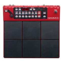 Nord - Drum 3P Multi Pad