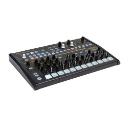 DrumBrute Creation Edition - %100 Analog Drum Machine - Thumbnail