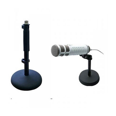 DS-1 Desktop Stand