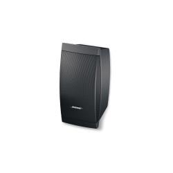 Bose - DS 16 S - Duvar Tipi Hoparlör